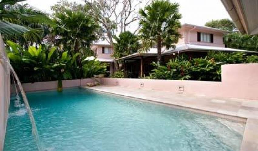 Villa 5188 in Australia Main Image