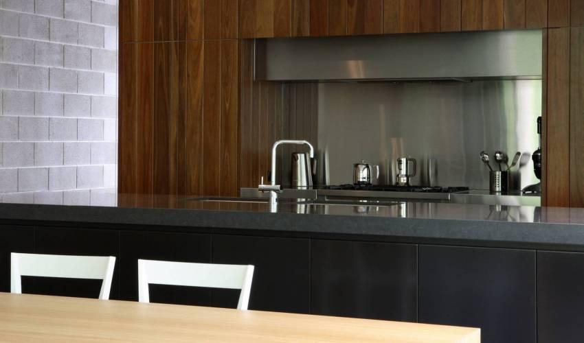 Villa 5189 in Australia Main Image