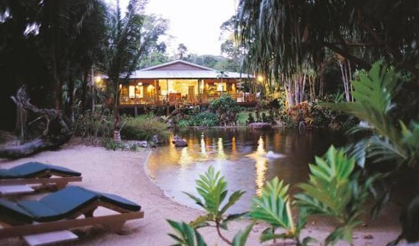 Villa 5190 in Australia Main Image