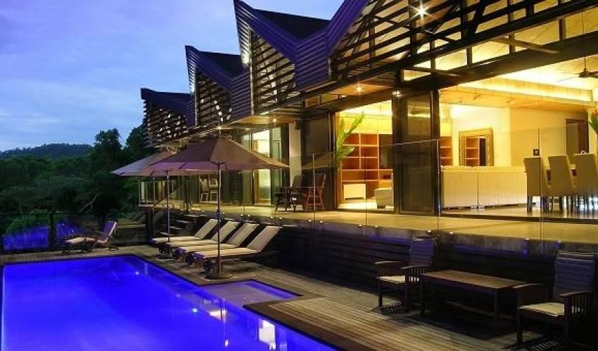Villa 5191 in Australia Main Image