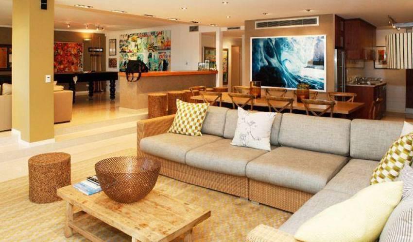 Villa 5193 in Australia Main Image