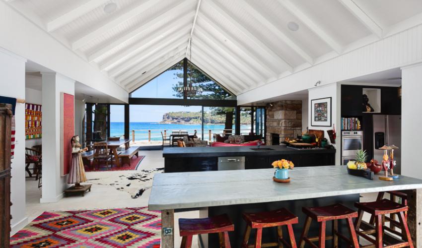 Villa 5194 in Australia Main Image