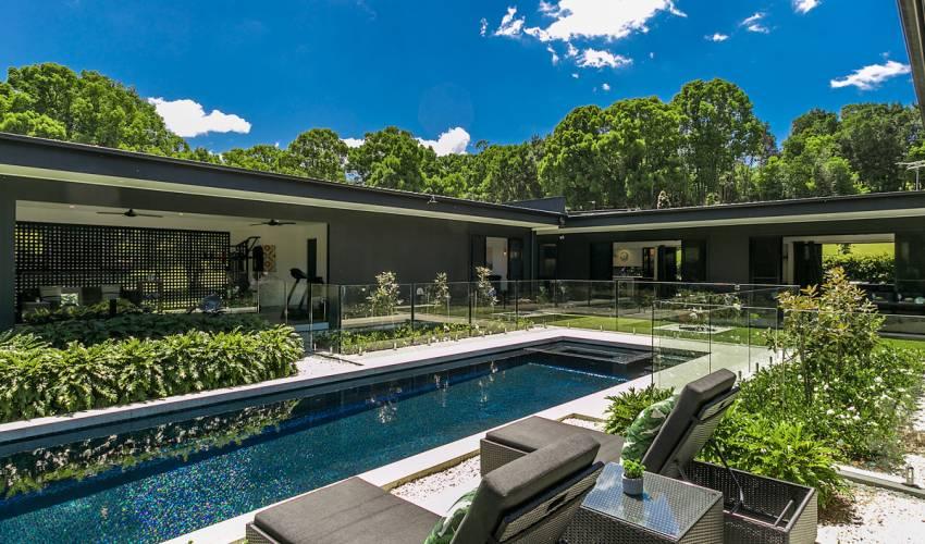 Villa 5195 in Australia Main Image