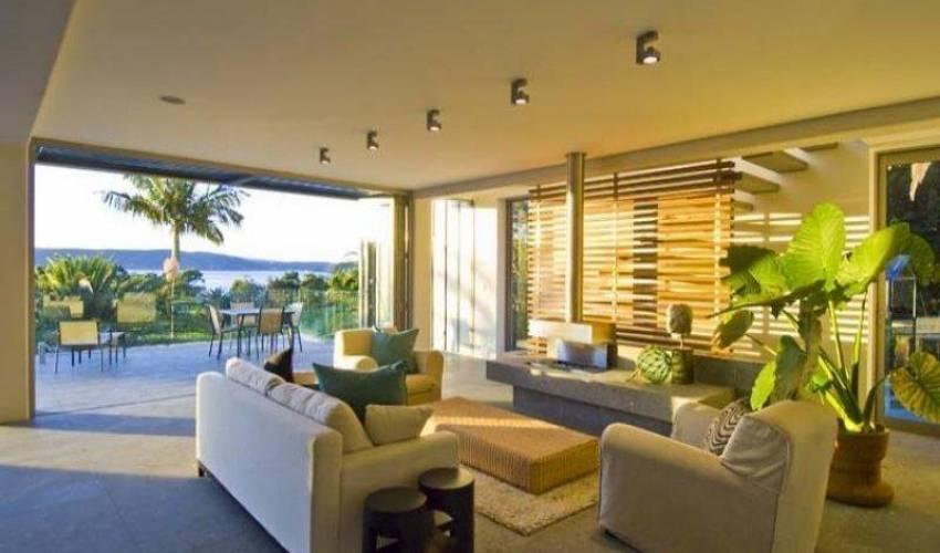 Villa 5198 in Australia Main Image