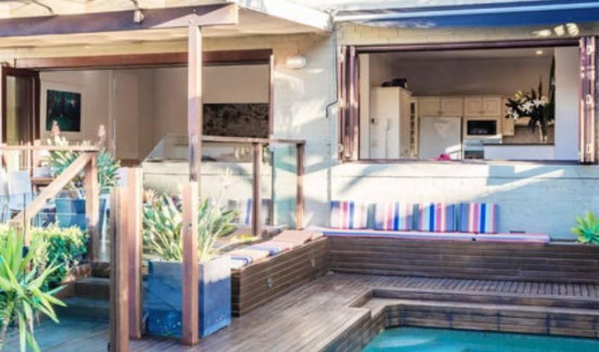Villa 5201 in Australia Main Image