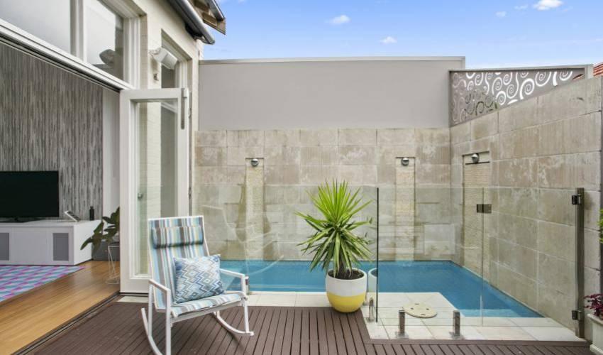 Villa 5207 in Australia Main Image