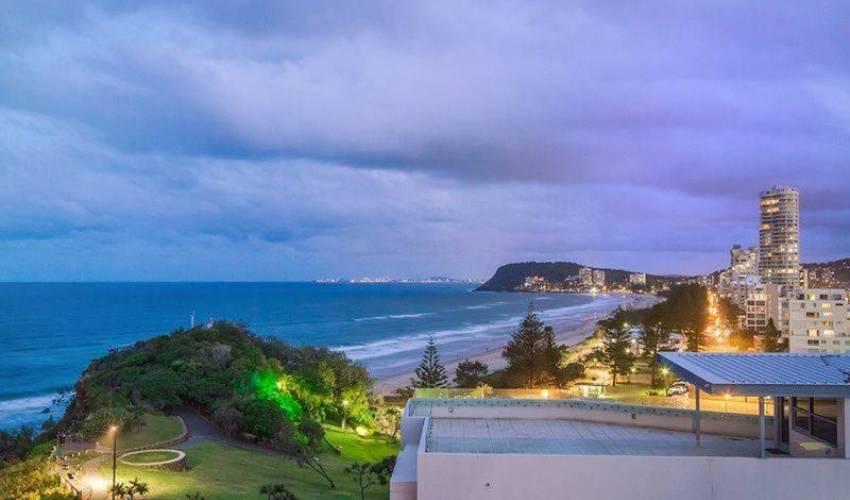 Villa 5212 in Australia Main Image
