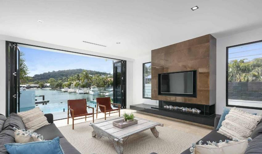 Villa 5213 in Australia Main Image