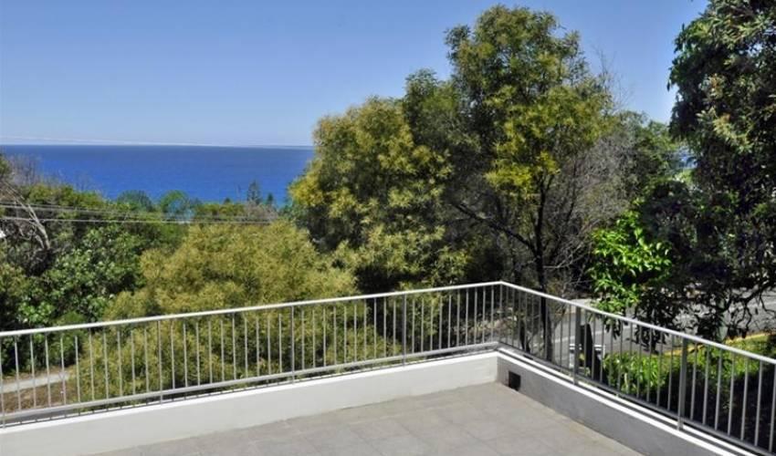 Villa 5215 in Australia Main Image