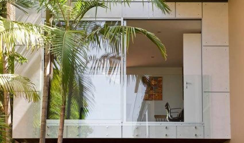 Villa 5217 in Australia Main Image