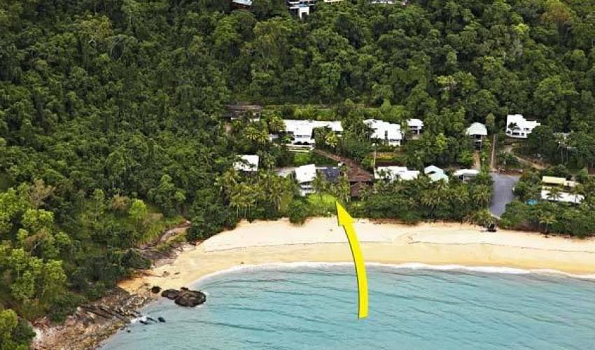 Villa 5220 in Australia Main Image