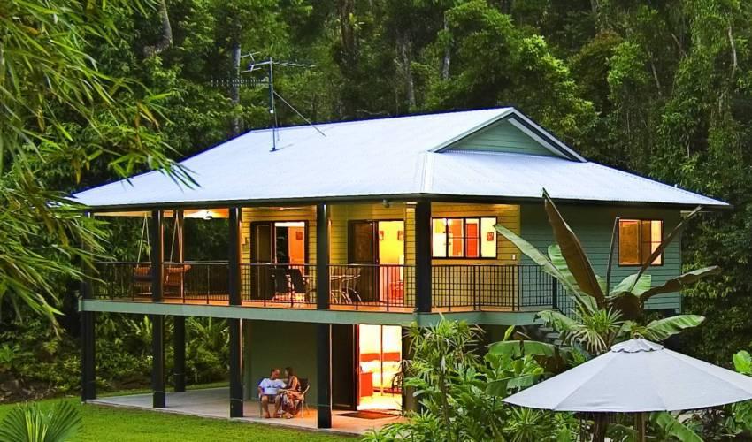 Villa 5222 in Australia Main Image