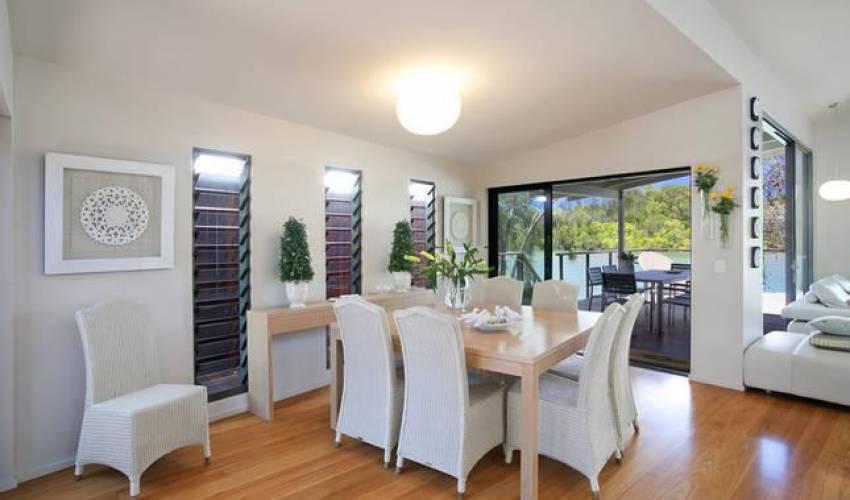 Villa 5223 in Australia Main Image