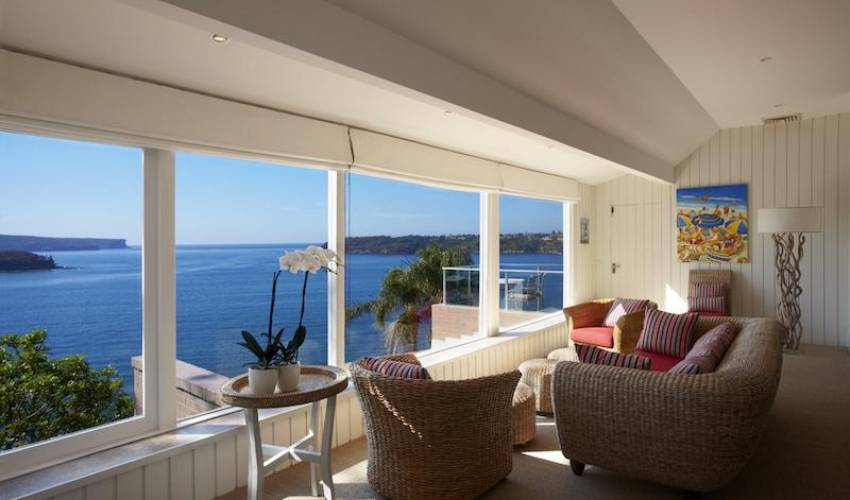 Villa 5224 in Australia Main Image