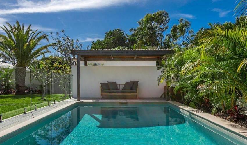 Villa 5227 in Australia Main Image