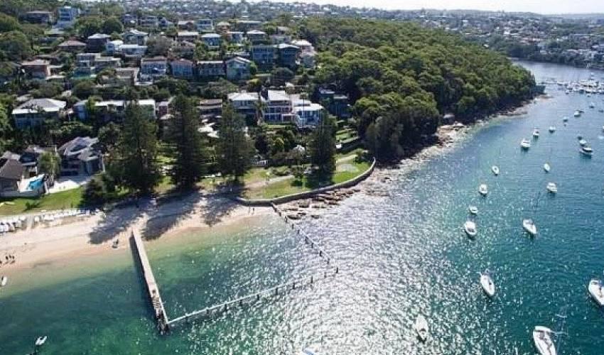 Villa 5228 in Australia Main Image