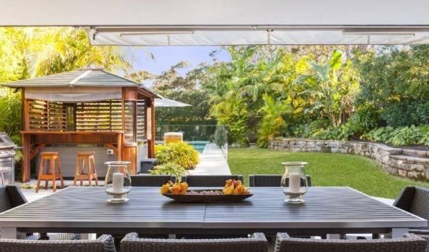 Villa 5229 in Australia Main Image