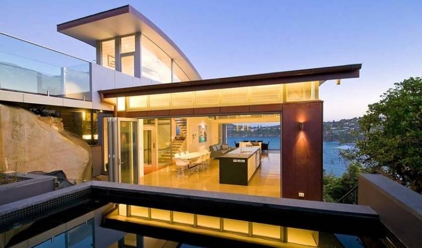 Villa 5230 in Australia Main Image