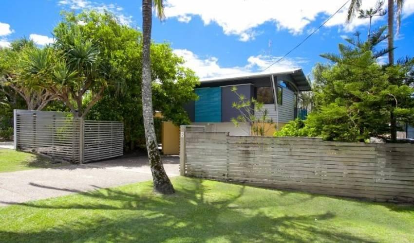 Villa 5233 in Australia Main Image