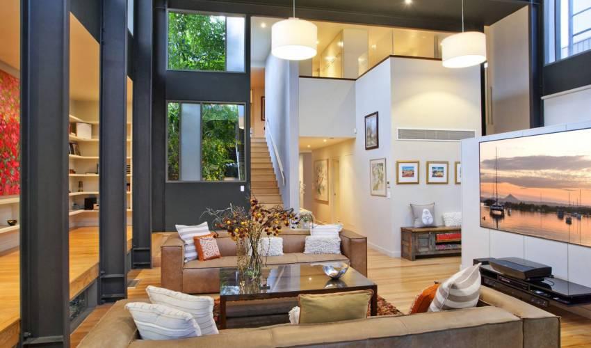 Villa 5235 in Australia Main Image