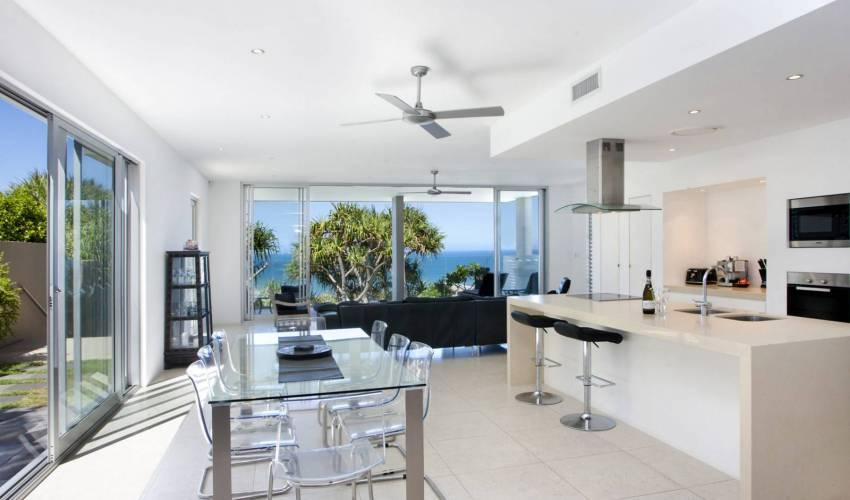 Villa 5236 in Australia Main Image