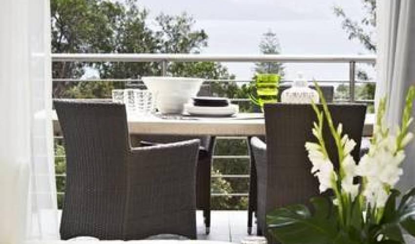 Villa 5237 in Australia Main Image
