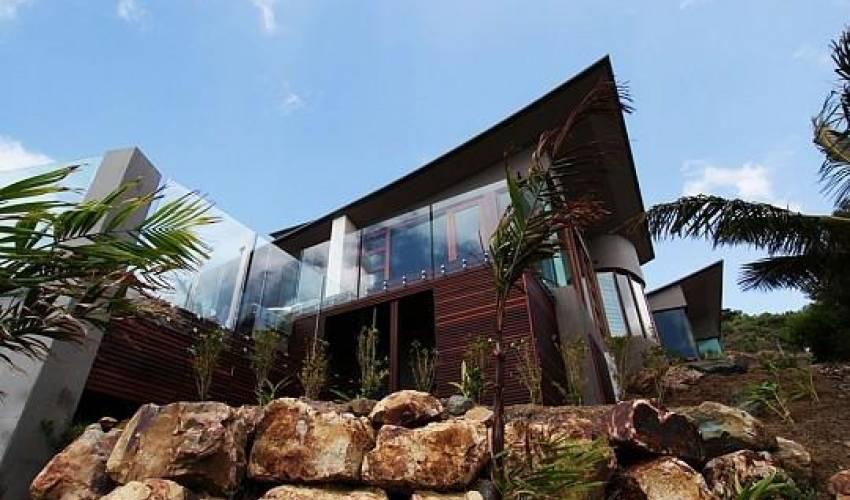 Villa 5239 in Australia Main Image
