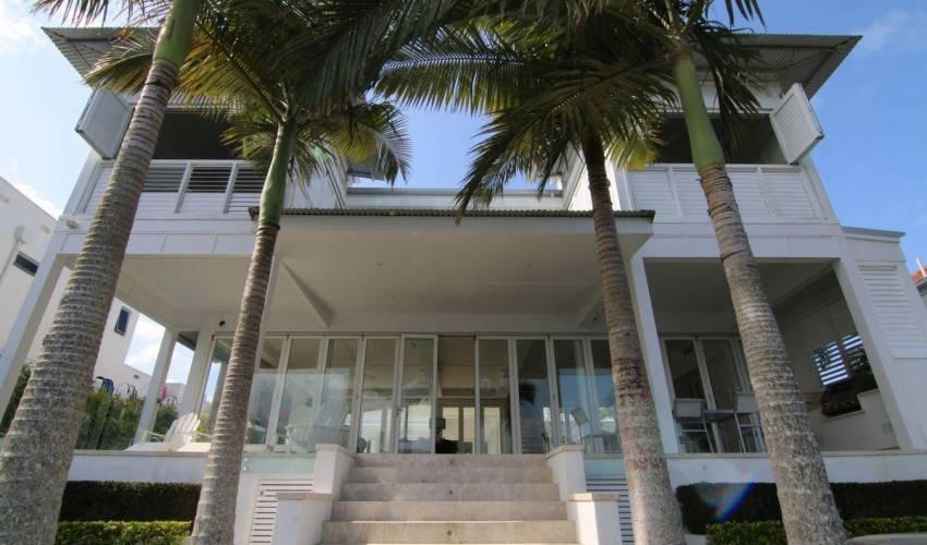 Villa 5240 in Australia Main Image