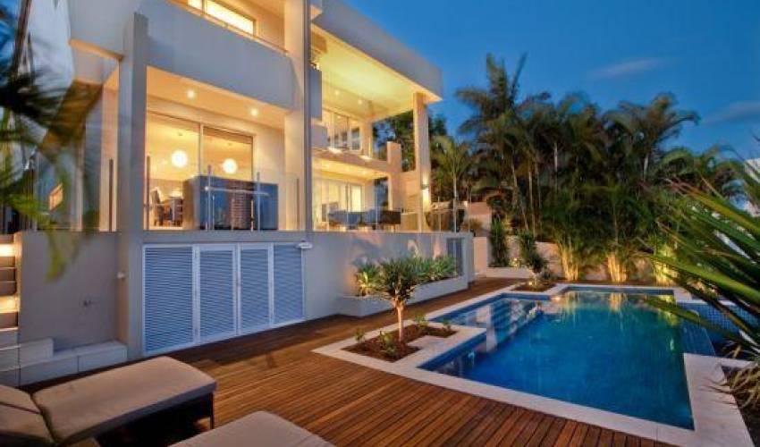 Villa 5241 in Australia Main Image