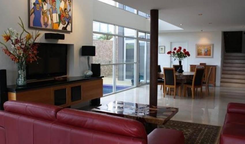 Villa 5243 in Australia Main Image