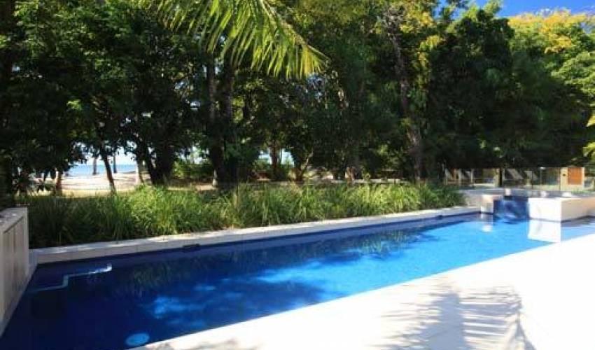 Villa 5244 in Australia Main Image