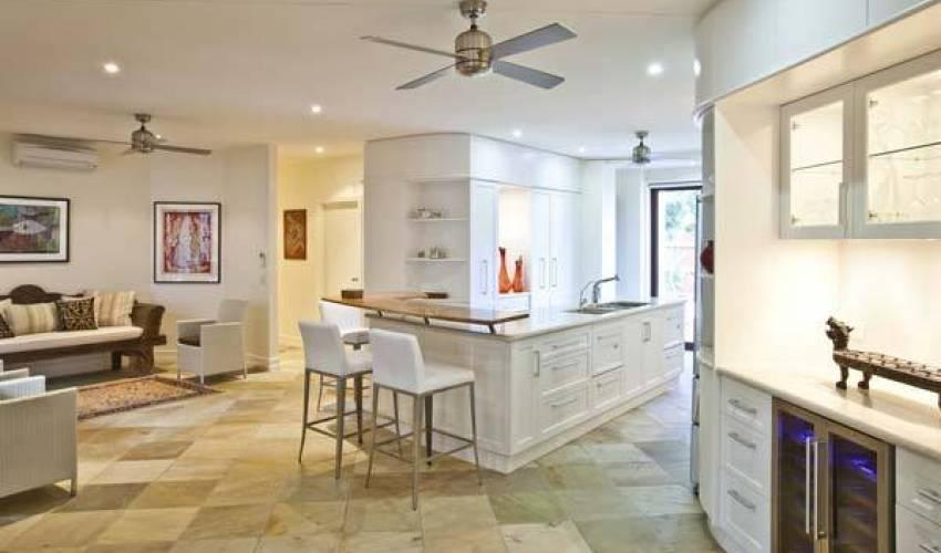Villa 5246 in Australia Main Image
