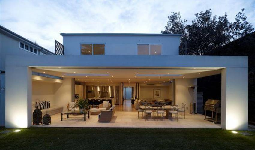 Villa 5247 in Australia Main Image