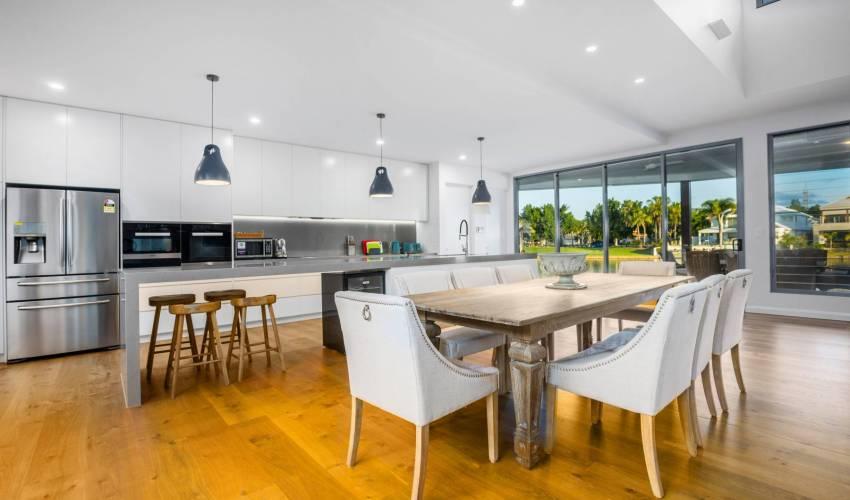 Villa 5248 in Australia Main Image