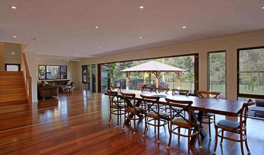 Villa 5249 in Australia Main Image