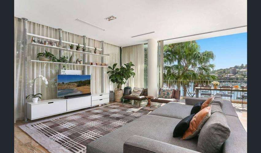 Villa 5252 in Australia Main Image