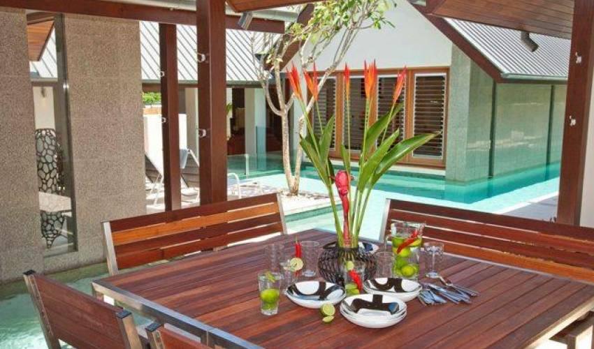 Villa 5253 in Australia Main Image