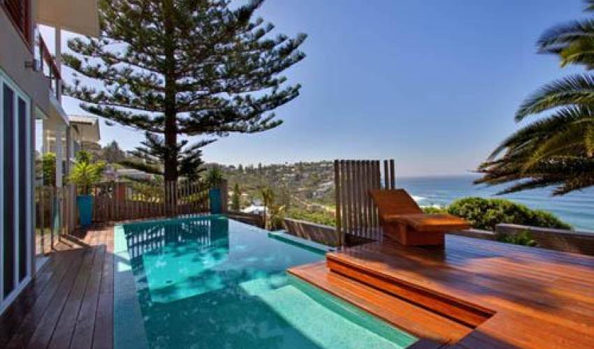 Villa 5257 in Australia Main Image