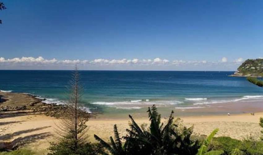 Villa 5259 in Australia Main Image