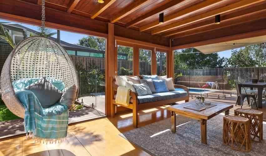 Villa 5261 in Australia Main Image