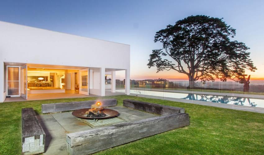 Villa 5263 in Australia Main Image