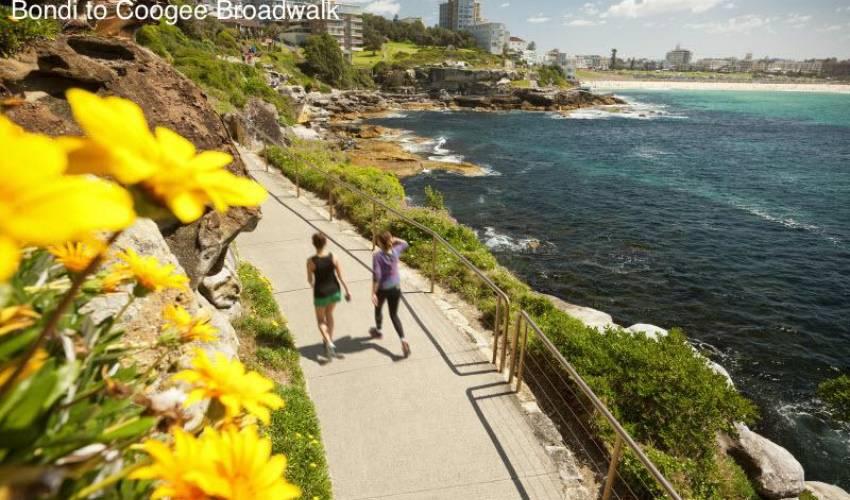 Villa 5266 in Australia Main Image
