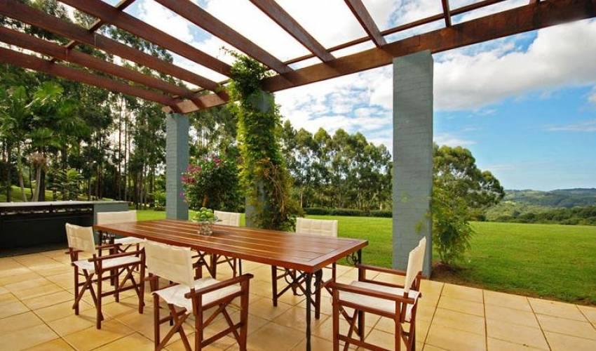 Villa 5267 in Australia Main Image