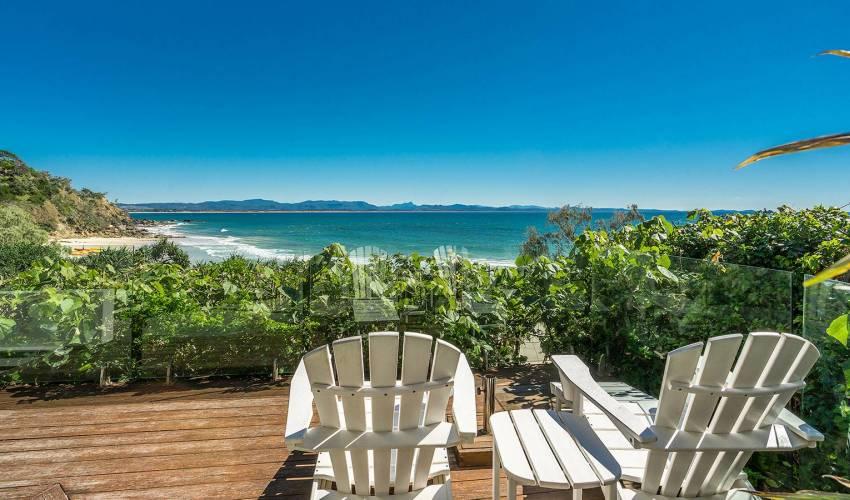 Villa 5269 in Australia Main Image