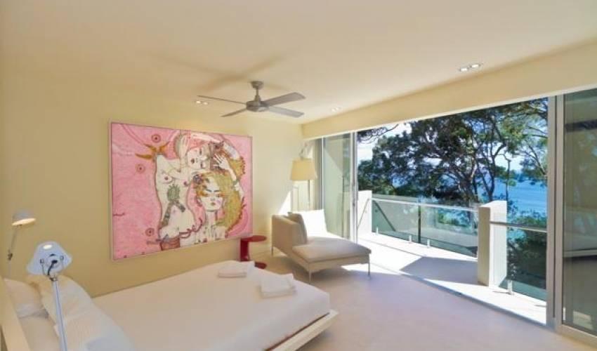 Villa 5327 in Australia Main Image