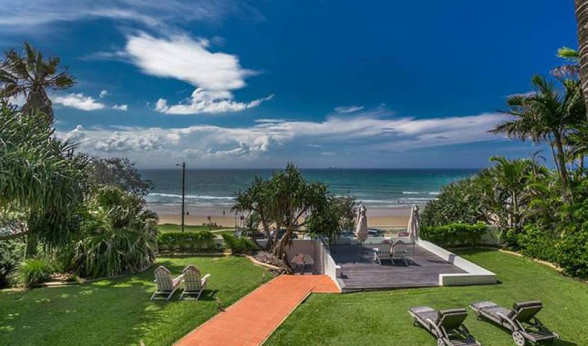 Villa 5279 in Australia Main Image