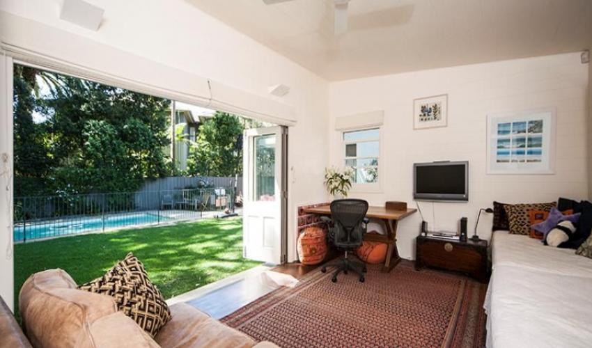Villa 5277 in Australia Main Image