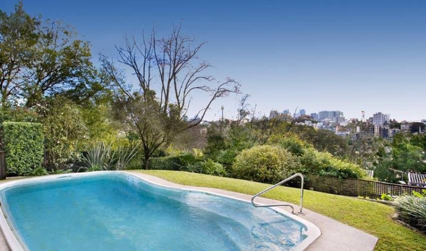Villa 5278 in Australia Main Image