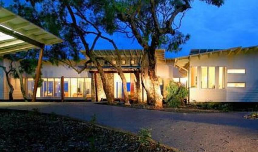 Villa 5282 in Australia Main Image