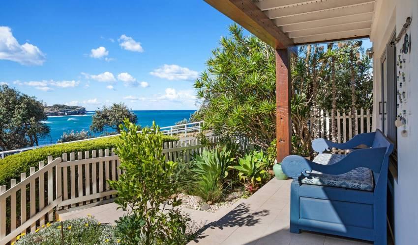 Villa 5121 in Australia Main Image